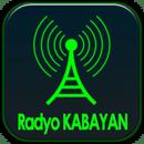 MyRadio RadyoKABAYAN