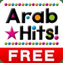 Arab Hits! (免费)