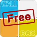 Wallpaper Change-Wallbox Free