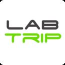 Labtrip Guías de Viaje