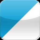 Hoffe Bundesliga EN App