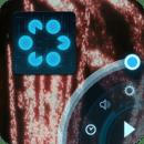 Mirage Beta