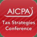 AICPA Tax Strategy High Income