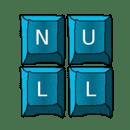 Null Keyboard