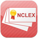 NCLEX Flashcards