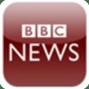 BBC新闻网站