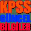 KPSS Güncel Bilgiler (v1.4)
