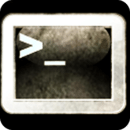 Terminal Solver (Free)