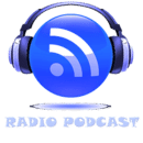 RadioPodcast France 2 (Trial)