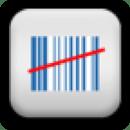 Barcode Kicker