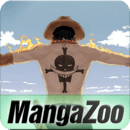MangaZoo - Best Manga Reader