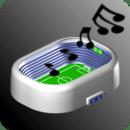 体育音效 Sport Sound Effects