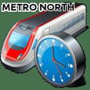 Railinator for Metro North