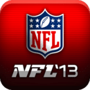 NFL '13 International