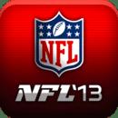 NFL '13 International