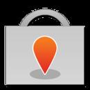 Local App Market