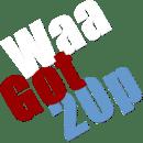 WaaGot20pYaNobHeadMate