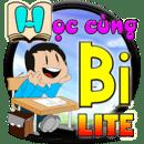 Hoc Cung Bi(Lite)