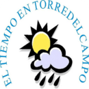 El Tiempo en Torredelcampo