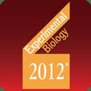EB 2012