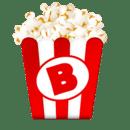 Bikini Popcorn Free