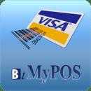 个人云端收银pos系统-BiMyPOS