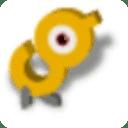 Goojet 个人手机主页定制服务器
