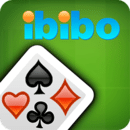 ibibo Rummy