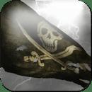 海盗旗动态壁纸