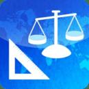 海外旅行便利アプリ