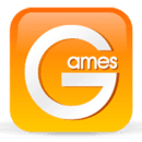 GGGames-第3期
