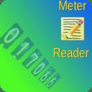 MeterReading-free
