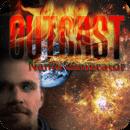 OutCast - Name Generator