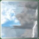 Live Weather LWP