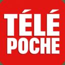 TéléPoche