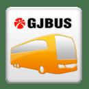 GJBus 광주버스 2.2