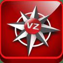VZ Navigator for Lucid
