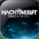 Nachtwerft - Dance in the City