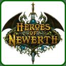 Heroes of newert