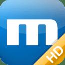 Marketmind Tablet Trader