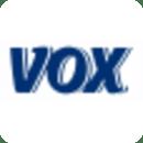 VOX的意大利 - 西班牙语字...