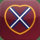 Jam Tarts App