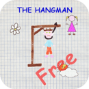 The Hangman (free)