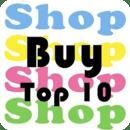 购物大拍卖十大热门网站 Buy and Shopping
