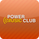Power Music Club