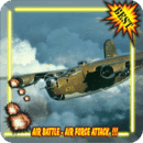 Air Force Battle Lab Free LWP