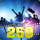 En İyi 250 Film