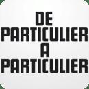 De Particulier à Particulier