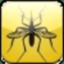 驱蚊精灵2.0