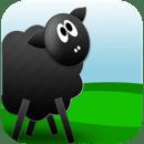 Black Sheep Mobile
